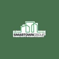 Smartown