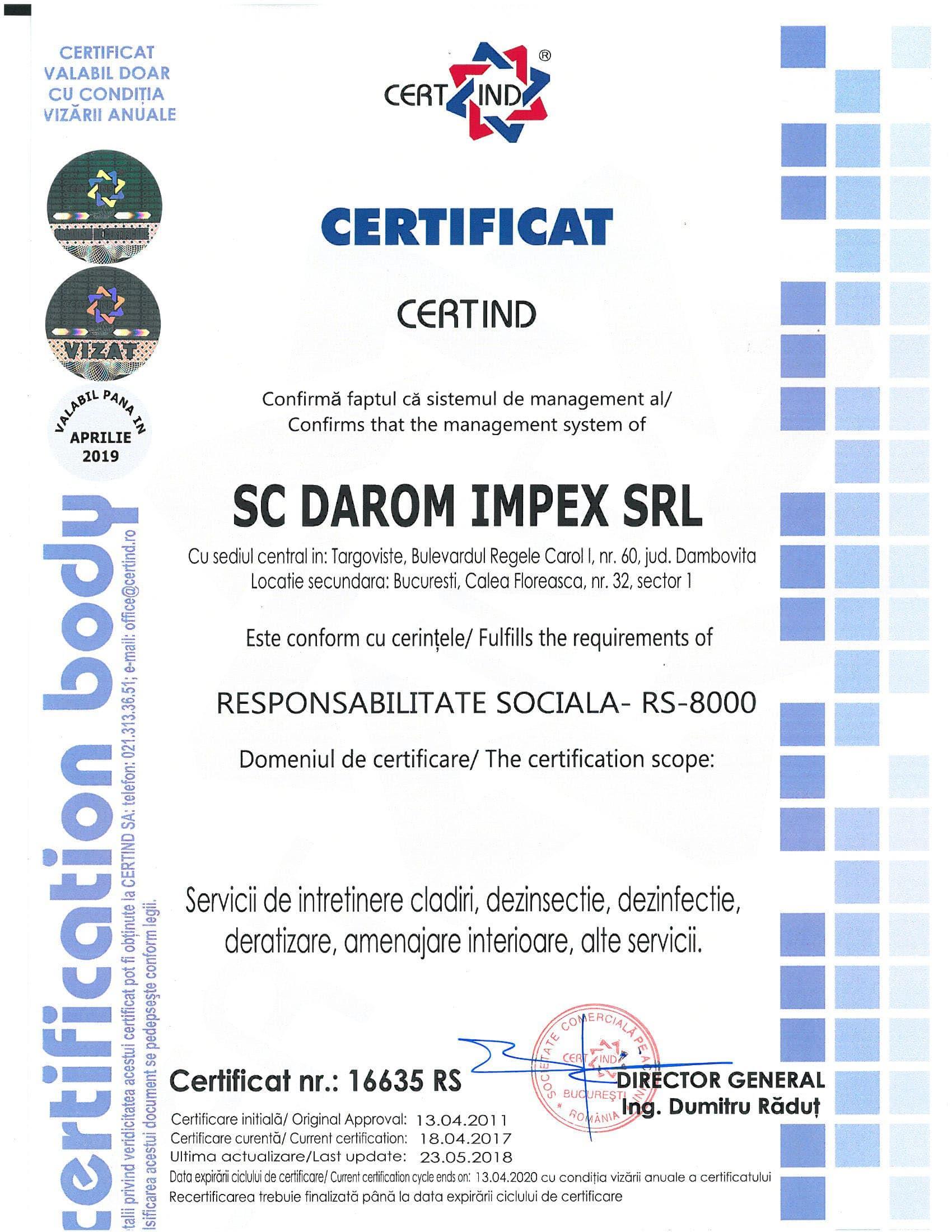 certificat-ISO-1